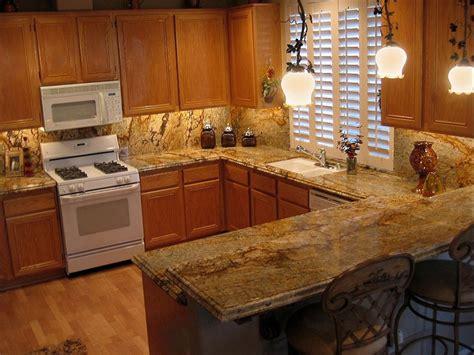 Kitchen Backsplash Photo Gallery by Kitchen Backsplash Photo Gallery Kitchen Backsplash