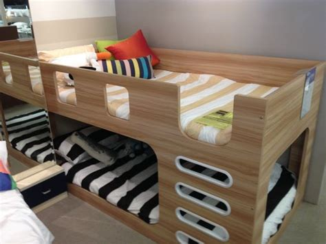 40 Winks Bunk Saturn Single 850 King Single 950 Forty Winks Bunk Bed