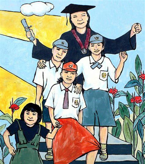 naskah drama 2015 naskah drama sekolah tentang cerita rakyat informasi