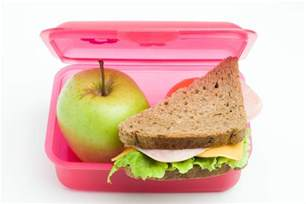 school lunches kids love and hate huffpost