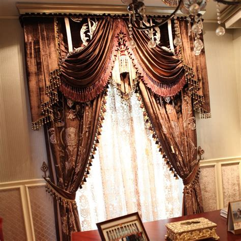 Cheap Curtains For Living Room Decor 17 Best Images About Room Steunk Rooms Knick Knacks On Industrial S