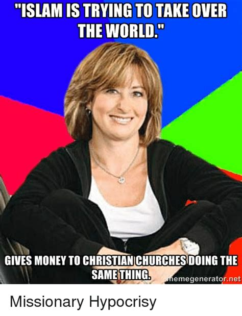 Try To Take The World by 53 Atheist And Money Memes Of 2016 On Sizzle