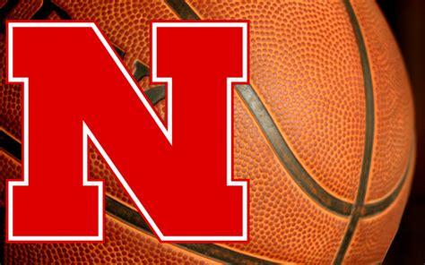 basketball highest score highest score in basketball basketball scores