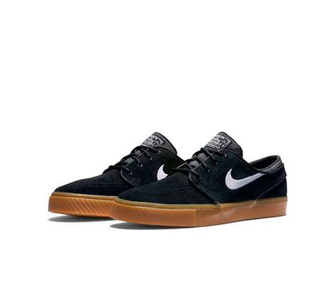 Nike Sb Stefan Janonsky nike sb zoom stefan janoski black skateagora