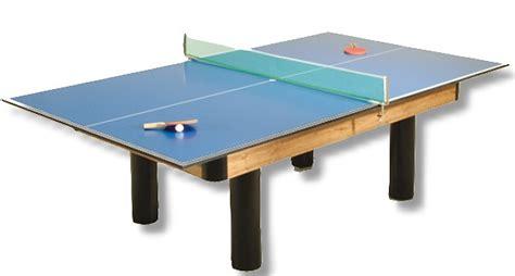 misura tavolo ping pong tavolo da biliardo supporto ping pong pad di tabella 274