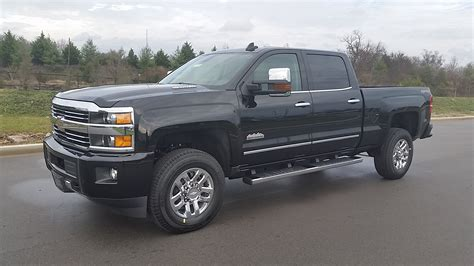 2015 chevy 3500 high country 2017 2018 best cars reviews