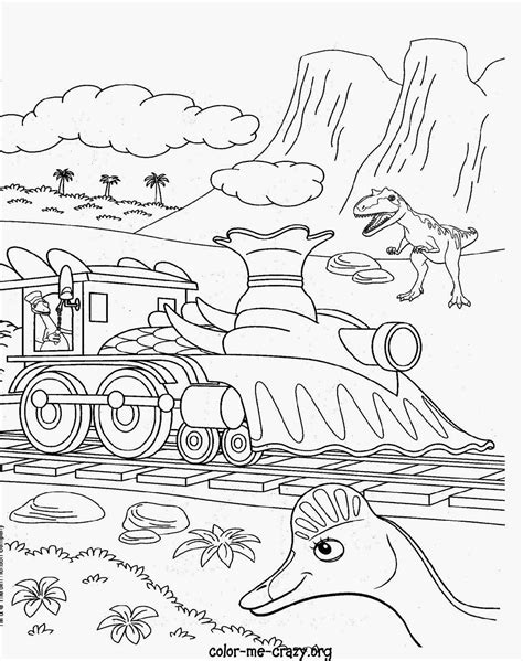 coloring pages dinosaur train dinosaur train coloring page depetta coloring pages 2018