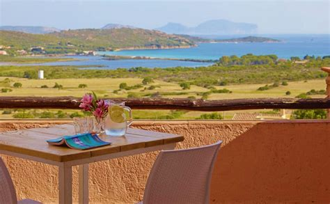 best family resort in sardinia sardinia family holidays where to stay and what to do