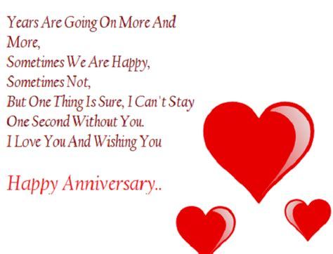 wishes to my 99 best anniversary wishes for quotes