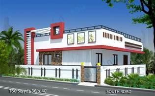 metal shop house plans | house plans