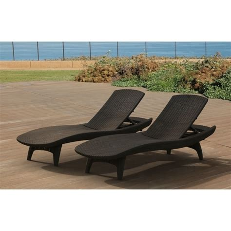 Pool Lounge Chairs Clearance by Patio Furniture Outdoor Chaise Lounge Clearance Cheap Pool