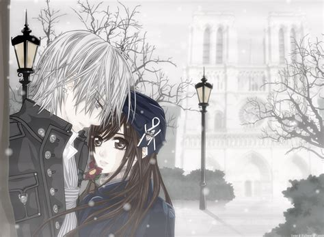 wallpaper hd beautiful anime beautiful anime couple hd wallpapers one hd wallpaper