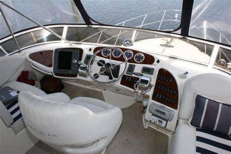 small boats for sale in ta bay area galati yacht sales ta bay archives boats yachts for sale