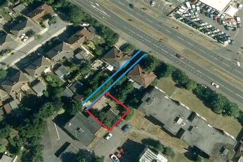 2 bedroom house for sale in east london land for sale in east london 2 bedrooms land rm2 property estate agents in east