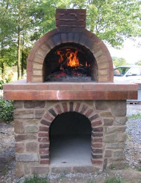 Oven Api bata api sk 36 ready stock harga kompetitif produsen