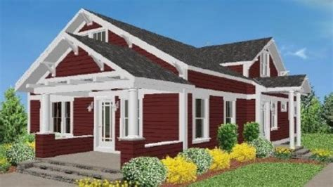 craftsman style manufactured homes modular craftsman bungalow style homes craftsman style