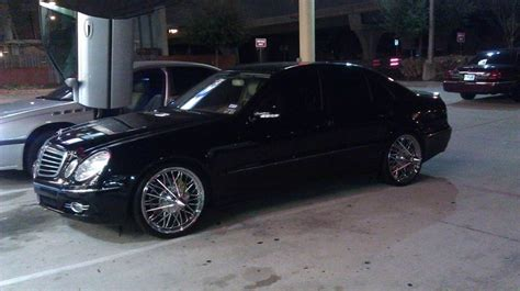 roll royce swangas 84 swangas for sale