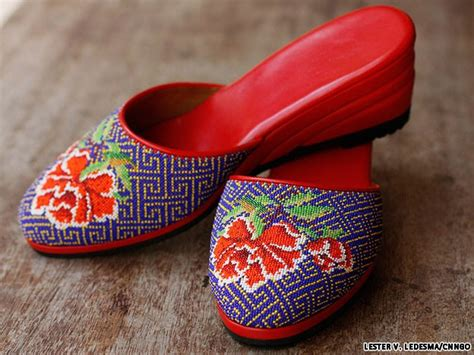 bedroom slippers singapore 269 best images about peranakan on pinterest pork
