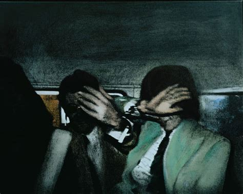 richard hamilton swingeing london richard hamilton swingeing london 1967 de culturele