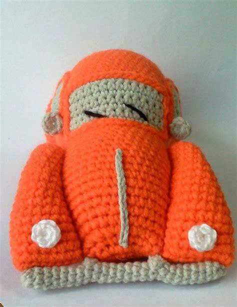 crochet pattern vw cer 192 beste afbeeldingen over amigurumi op pinterest
