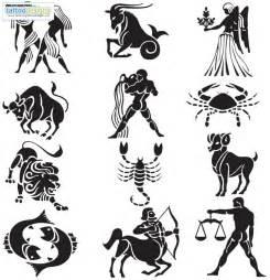 tribal tattoo zodiac signs zodiac tattoo on deviantart free download tattoo 1864