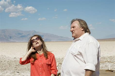 known valley for the love of home 3 ways to decorate huppert and depardieu in valley of love