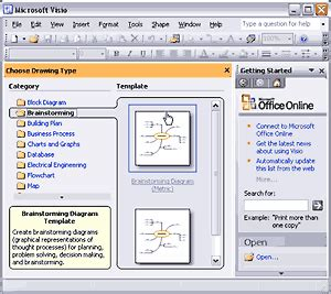 powerpoint visio visio in powerpoint 28 images ppt exposing business