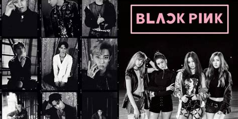 exo x blackpink kbs bans exo s lotto and black pink s boombayah