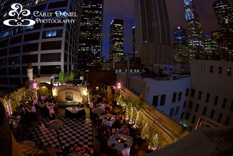 wedding venues downtown los angeles 2 los angeles wedding photographer huntington photographer orange county photographer