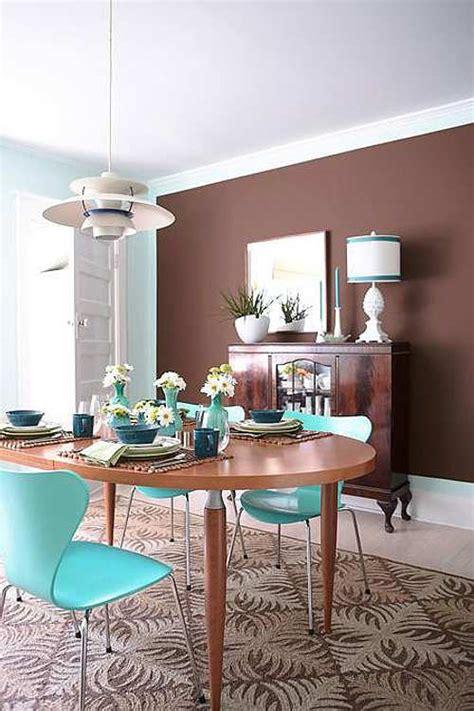 iluminacion para comedores trucos para iluminar bien el hogar decoracion in