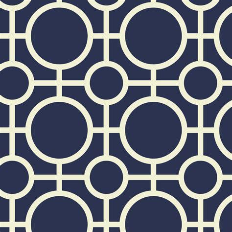 printable stencils wall printable geometric wall stencils p wall decal