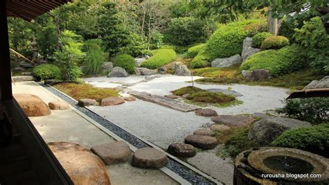 small zen garden design photograph the small zen garden at
