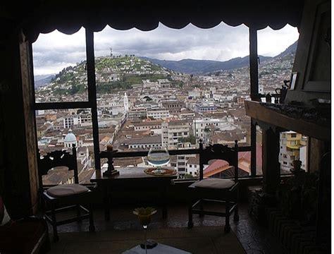 Apartment For Sale Quito Ecuador Quito Ecuador Real Estate For Sale