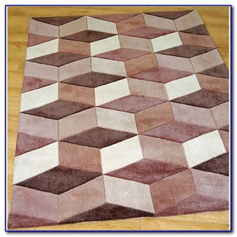 Standard Runner Rug Sizes Rug Runner Sizes Rugs Home Design Ideas Ayrba6njpx