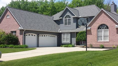 garage doors ohio residential garage door installation cleveland oh