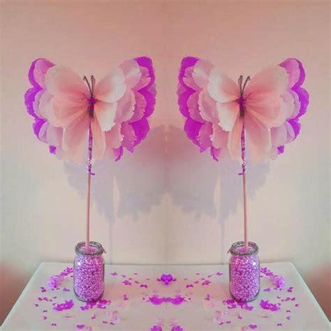 decoracion cumple de 13 anos m 225 s de 1000 ideas sobre centros de mesa para fiesta de
