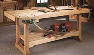 home workshop plans choosing woodworking as a hobby wonderful woodworking