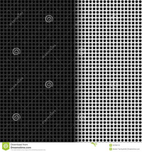 format date using carbon metallic background with carbon texture stock photography