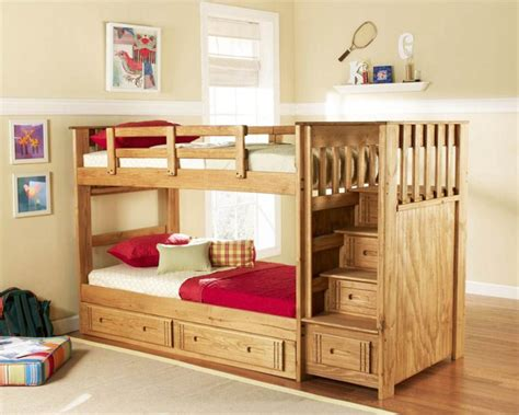 safe bunk beds for toddlers toddler bunk beds safety guide midcityeast