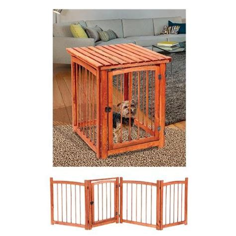 walmart hunting section top 5 best dog crate and gate for sale 2017 books review mag