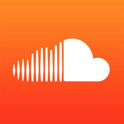 Soundcloud Search Soundcloud