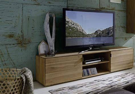 mobile porta tv legno mobile porta tv in legno massello sconto 41 soggiorni