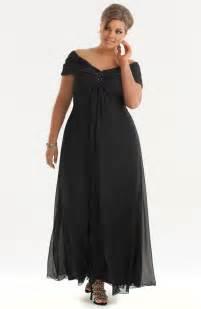 cheap plus size dresses under 10 2014 2015 fashion