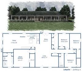 Metal House Designs by Click To Toggle The Lafayette Floor Plan Dream Home