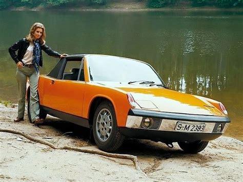 classic porsche 914 porsche 914 classic car review honest john