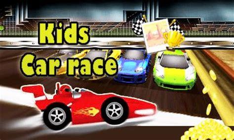 car racing game download for mob org kids car race java game for mobile kids car race free