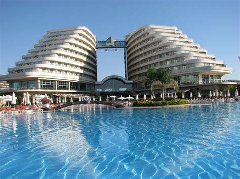 antalya best hotels antalya hotel hotelroomsearch net