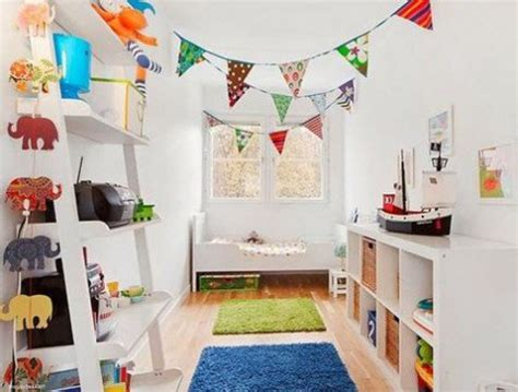 small kids room small but smartly organized kids rooms comfydwelling com