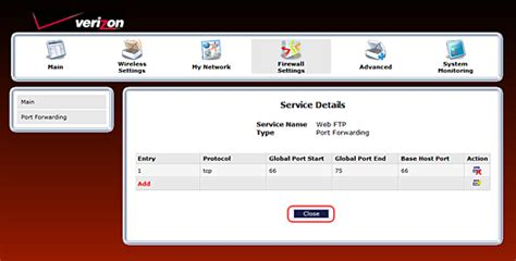 reset verizon router 7500 westell 7500 router best electronic 2017