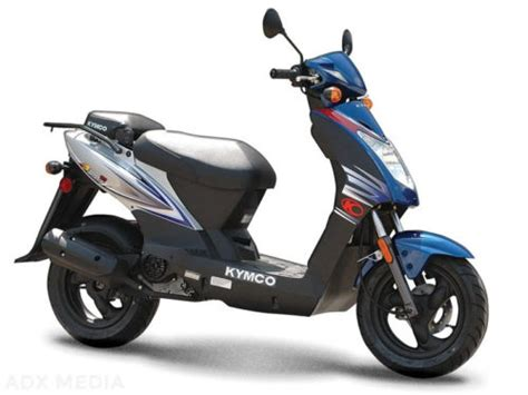 B 195 161 N Gi 225 187 Ng C 195 Ph 195 170 Xanh L 195 185 N Chuy 195 170 N Cung C 225 186 165 P C 195 161 C kymco agility 125 scooters of palm